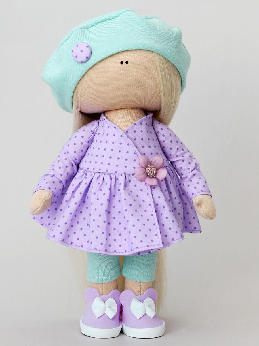 Купить набор куклы из ткани все ткани льняная купить