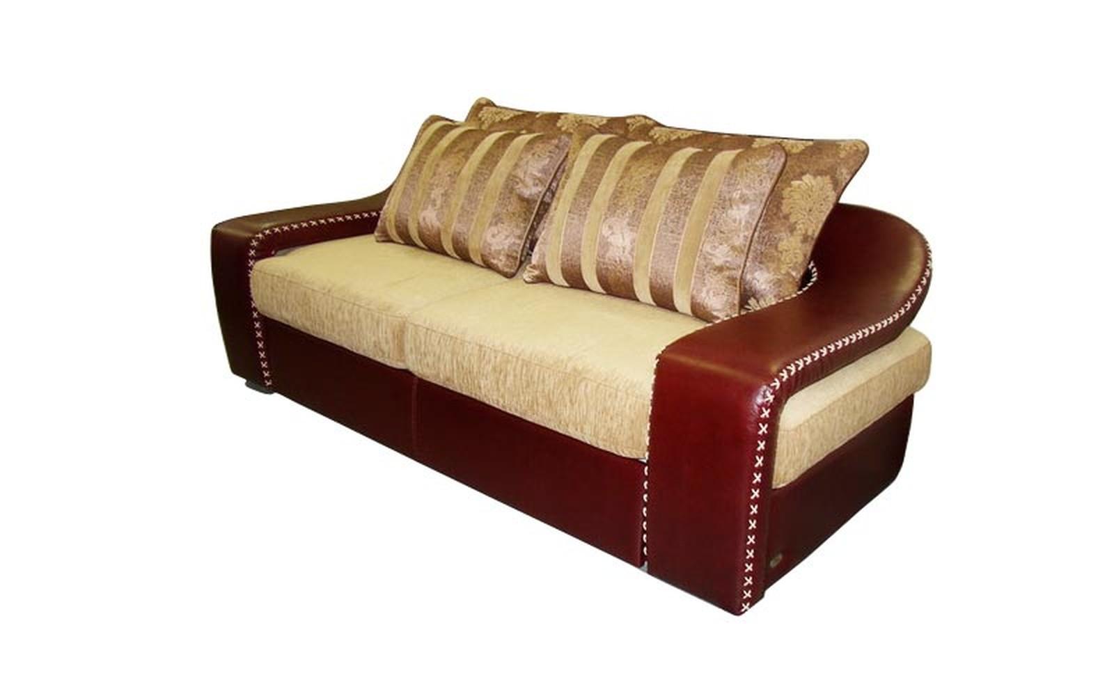 капри диван ульяновская фабрика мебели фото мнение, что помощи