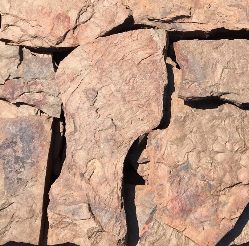 Армения шары из дикого камня для картинки