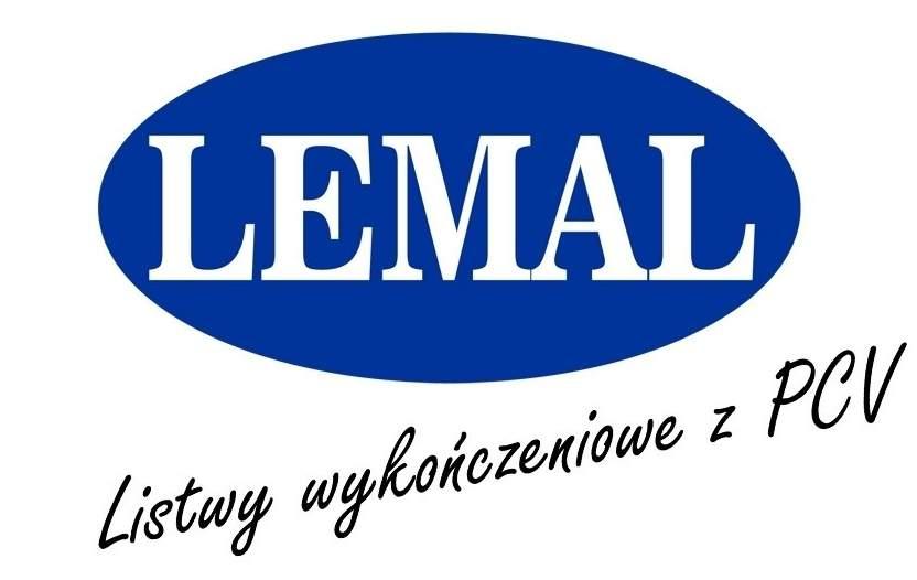 Компания-партнер Lemal